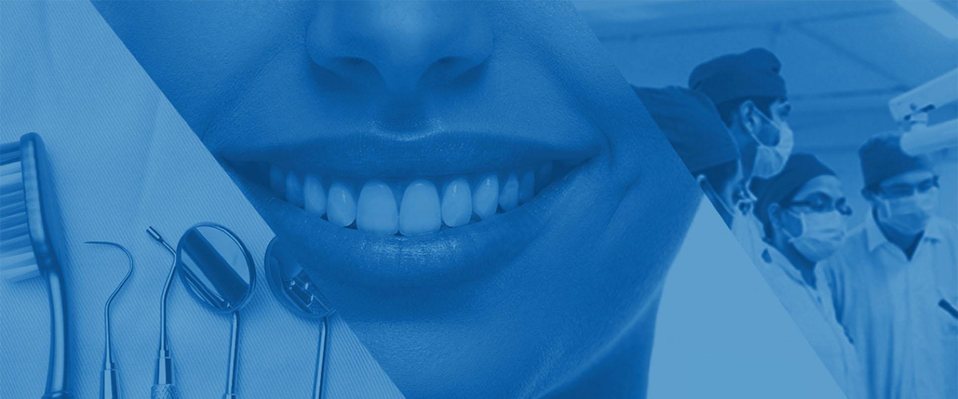 Тюменская стоматология «Восторг-Дент»